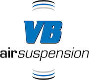 VB-Airsuspension logo los wit