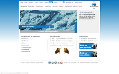 VB-Airsuspension-web