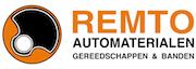 remto_logo-vvrs-logo