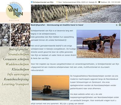 schelpenhandel-web