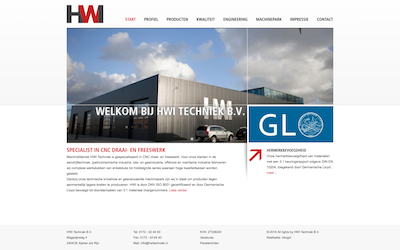hwi-web