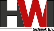 hwi_techniek