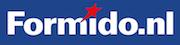 formido-logo_nl