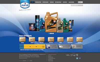 eurol-web