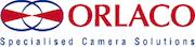 orlaco-logo