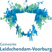 gemeenteleidschendam-vvrs-01